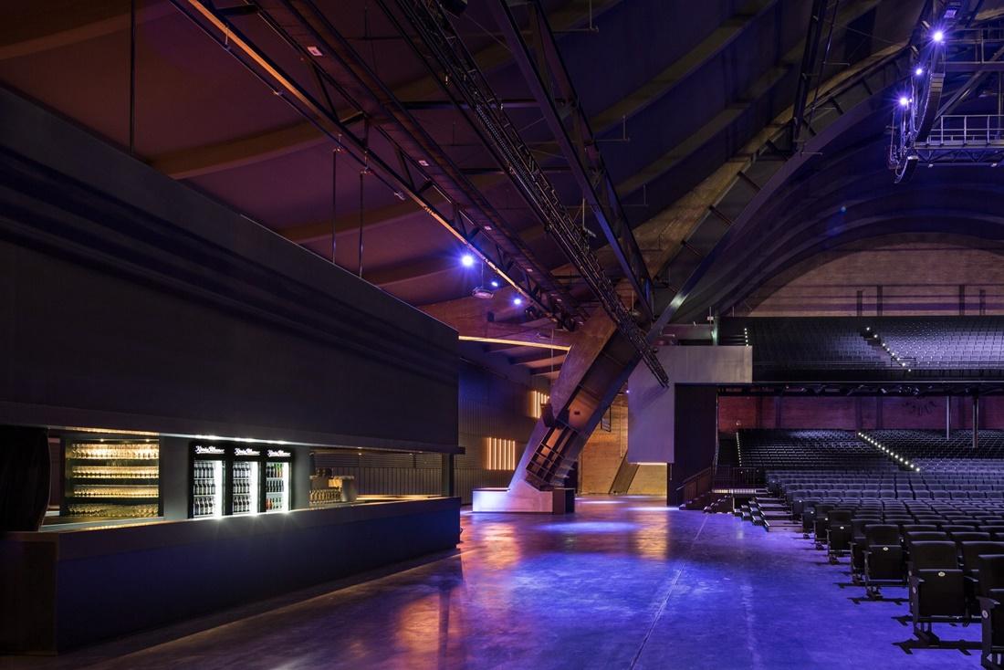 Das Phantom Der Oper Musical Hamburg